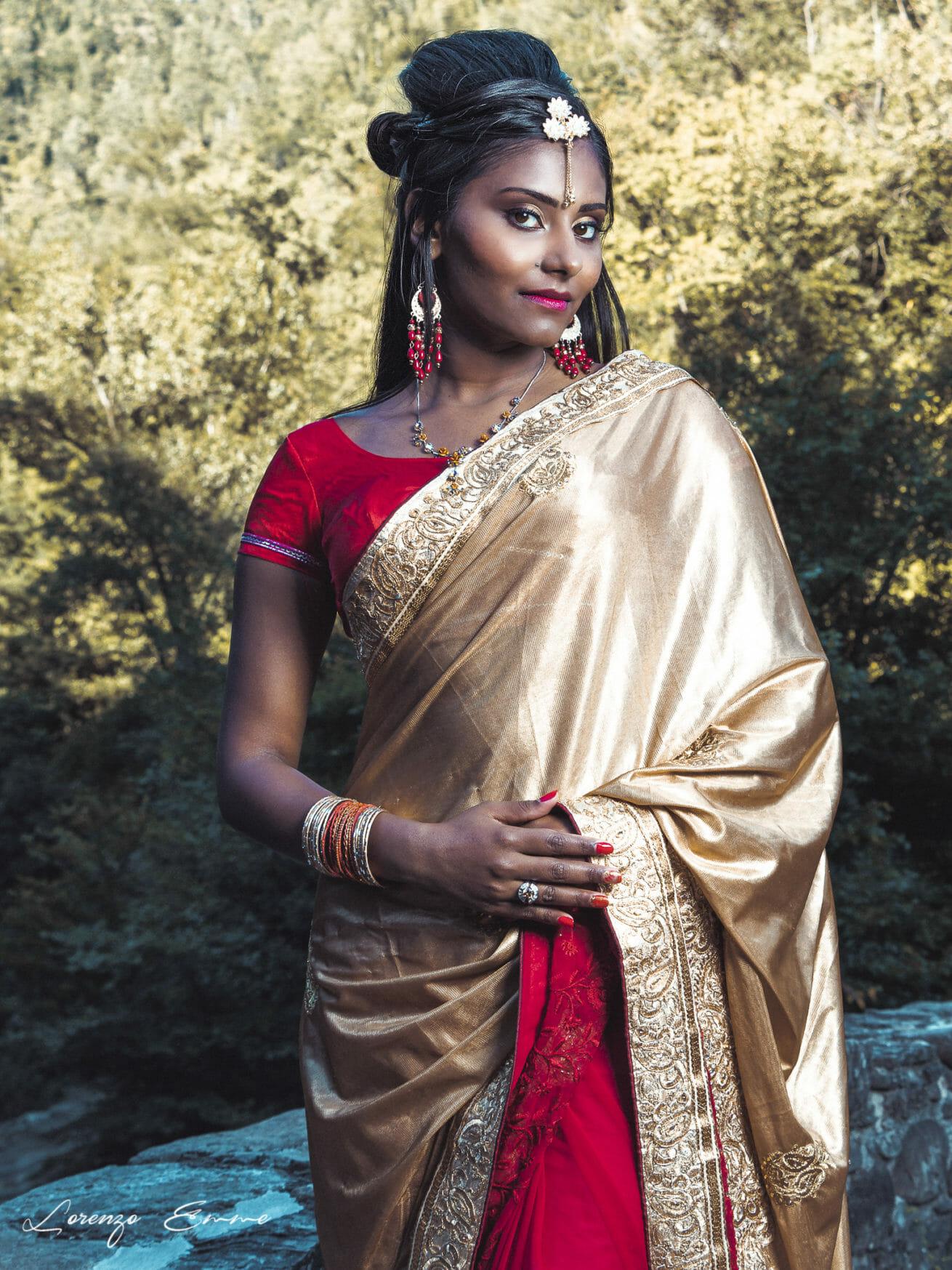 Estraneamente-progetto-ritratto-fotografico-dedicato-integrazione-conoscenza-reciproca-salvaguardia-tradizioni-Sri-Lanka-Lorenzo-Marzano-Emme