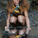 Estraneamente-progetto-ritratto-fotografico-dedicato-integrazione-conoscenza-reciproca-salvaguardia-tradizioni-Africa-Lorenzo-Marzano-Emme