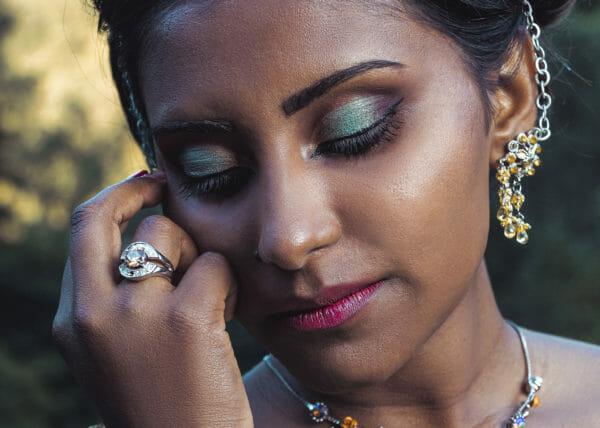 Estraneamente, progetto di ritratto fotografico dedicato all'integrazione, alla conoscenza reciproca e alla salvaguardia delle tradizioni, Sri Lanka, realizzato da Lorenzo Marzano, Lorenzo Emme
