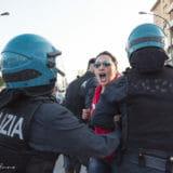 Realizzazione-Servizi-Fotografici-book-fotografici-Prato-Fotografia-Eventi