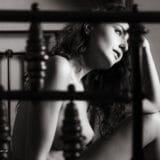 Realizzazione-Servizi-Fotografici-book-fotografici-Prato-Fotografia-ritratto-nudo