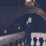Realizzazione-Servizi-Fotografici-book-fotografici-Prato-Fotografia-ritratto-location-venezia