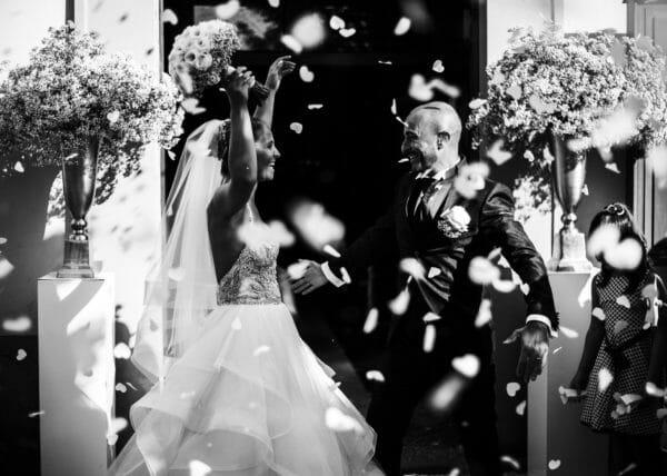 Realizzazione di Servizi Fotografici, book fotografici a Prato, Fotografia di Matrimonio ed Eventi