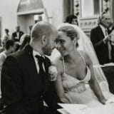 Realizzazione-Servizi-Fotografici-book-fotografici-Prato-Fotografia-Matrimonio-Eventi