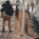 estraneamente-progetto-di-ritratto-fotografico-dedicato-all-integrazione-alla-conoscenza-reciproca-e-alla-salvaguardia-delle-tradizioni-senegal-lorenzo-emme-marzano (4)