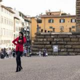 Realizzazione-Servizi-Fotografici-book-fotografici-Prato-Fotografia-ritratto-location