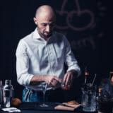 Realizzazione-Servizi-Fotografici-book-fotografici-Prato-Fotografia-Food-bartender-bar-01