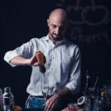 Realizzazione-Servizi-Fotografici-book-fotografici-Prato-Fotografia-Food-bartender-bar-02