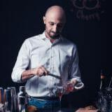Realizzazione-Servizi-Fotografici-book-fotografici-Prato-Fotografia-Food-bartender-bar-03