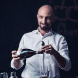 Realizzazione-Servizi-Fotografici-book-fotografici-Prato-Fotografia-Food-bartender-bar-04