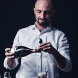 Realizzazione-Servizi-Fotografici-book-fotografici-Prato-Fotografia-Food-bartender-bar-05