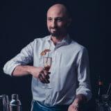 Realizzazione-Servizi-Fotografici-book-fotografici-Prato-Fotografia-Food-bartender-bar-06