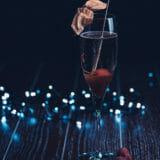 Realizzazione-Servizi-Fotografici-book-fotografici-Prato-Fotografia-Food-bartender-bar-07