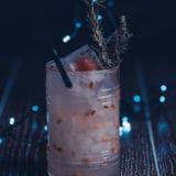 Realizzazione-Servizi-Fotografici-book-fotografici-Prato-Fotografia-Food-bartender-bar-08
