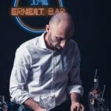 Realizzazione-Servizi-Fotografici-book-fotografici-Prato-Fotografia-Food-bartender-bar-09