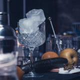 Realizzazione-Servizi-Fotografici-book-fotografici-Prato-Fotografia-Food-bartender-bar-10