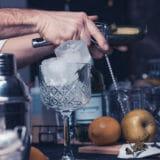 Realizzazione-Servizi-Fotografici-book-fotografici-Prato-Fotografia-Food-bartender-bar-11