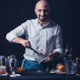 Realizzazione-Servizi-Fotografici-book-fotografici-Prato-Fotografia-Food-bartender-bar-12