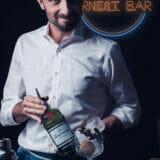 Realizzazione-Servizi-Fotografici-book-fotografici-Prato-Fotografia-Food-bartender-bar-15