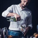 Realizzazione-Servizi-Fotografici-book-fotografici-Prato-Fotografia-Food-bartender-bar-16