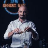 Realizzazione-Servizi-Fotografici-book-fotografici-Prato-Fotografia-Food-bartender-bar-17
