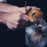 Realizzazione-Servizi-Fotografici-book-fotografici-Prato-Fotografia-Food-bartender-bar-18