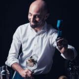 Realizzazione-Servizi-Fotografici-book-fotografici-Prato-Fotografia-Food-bartender-bar-20