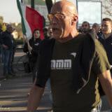 Realizzazione-Servizi-Fotografici-book-fotografici-Prato-Fotografia-reportage (25)