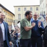 Realizzazione-Servizi-Fotografici-book-fotografici-Prato-Fotografia-reportage-8