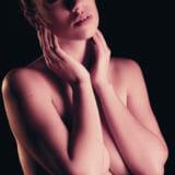 Realizzazione-Servizi-Fotografici-book-fotografici-Prato-Fotografia-ritratto-nudo-23