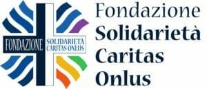 fondazione solidarietà caritas prato emporio solidarietà