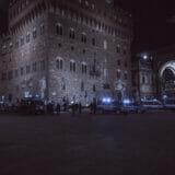 firenze-manifestazione-guerriglia-urbana-ottobre-2020-covid-19-violenza-polizia-carabinieri-realizzazione-servizi-fotografici-book-fotografici-prato-fotografia-ritratto-lorenzo-marzano-emme04