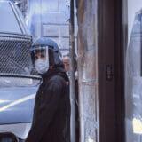firenze-manifestazione-guerriglia-urbana-ottobre-2020-covid-19-violenza-polizia-carabinieri-realizzazione-servizi-fotografici-book-fotografici-prato-fotografia-ritratto-lorenzo-marzano-emme10