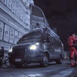 firenze-manifestazione-guerriglia-urbana-ottobre-2020-covid-19-violenza-polizia-carabinieri-realizzazione-servizi-fotografici-book-fotografici-prato-fotografia-ritratto-lorenzo-marzano-emme12