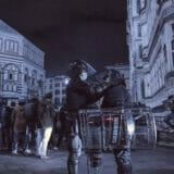 firenze-manifestazione-guerriglia-urbana-ottobre-2020-covid-19-violenza-polizia-carabinieri-realizzazione-servizi-fotografici-book-fotografici-prato-fotografia-ritratto-lorenzo-marzano-emme13
