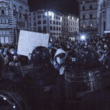 firenze-manifestazione-guerriglia-urbana-ottobre-2020-covid-19-violenza-polizia-carabinieri-realizzazione-servizi-fotografici-book-fotografici-prato-fotografia-ritratto-lorenzo-marzano-emme14