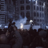 firenze-manifestazione-guerriglia-urbana-ottobre-2020-covid-19-violenza-polizia-carabinieri-realizzazione-servizi-fotografici-book-fotografici-prato-fotografia-ritratto-lorenzo-marzano-emme15