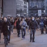 firenze-manifestazione-guerriglia-urbana-ottobre-2020-covid-19-violenza-polizia-carabinieri-realizzazione-servizi-fotografici-book-fotografici-prato-fotografia-ritratto-lorenzo-marzano-emme16