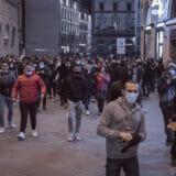 firenze-manifestazione-guerriglia-urbana-ottobre-2020-covid-19-violenza-polizia-carabinieri-realizzazione-servizi-fotografici-book-fotografici-prato-fotografia-ritratto-lorenzo-marzano-emme17