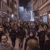 firenze-manifestazione-guerriglia-urbana-ottobre-2020-covid-19-violenza-polizia-carabinieri-realizzazione-servizi-fotografici-book-fotografici-prato-fotografia-ritratto-lorenzo-marzano-emme18