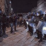 firenze-manifestazione-guerriglia-urbana-ottobre-2020-covid-19-violenza-polizia-carabinieri-realizzazione-servizi-fotografici-book-fotografici-prato-fotografia-ritratto-lorenzo-marzano-emme19