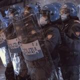 firenze-manifestazione-guerriglia-urbana-ottobre-2020-covid-19-violenza-polizia-carabinieri-realizzazione-servizi-fotografici-book-fotografici-prato-fotografia-ritratto-lorenzo-marzano-emme22