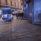 firenze-manifestazione-guerriglia-urbana-ottobre-2020-covid-19-violenza-polizia-carabinieri-realizzazione-servizi-fotografici-book-fotografici-prato-fotografia-ritratto-lorenzo-marzano-emme23