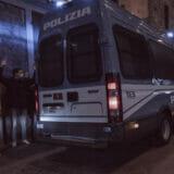 firenze-manifestazione-guerriglia-urbana-ottobre-2020-covid-19-violenza-polizia-carabinieri-realizzazione-servizi-fotografici-book-fotografici-prato-fotografia-ritratto-lorenzo-marzano-emme24