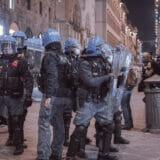 firenze-manifestazione-guerriglia-urbana-ottobre-2020-covid-19-violenza-polizia-carabinieri-realizzazione-servizi-fotografici-book-fotografici-prato-fotografia-ritratto-lorenzo-marzano-emme25