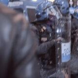 firenze-manifestazione-guerriglia-urbana-ottobre-2020-covid-19-violenza-polizia-carabinieri-realizzazione-servizi-fotografici-book-fotografici-prato-fotografia-ritratto-lorenzo-marzano-emme26