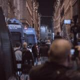 firenze-manifestazione-guerriglia-urbana-ottobre-2020-covid-19-violenza-polizia-carabinieri-realizzazione-servizi-fotografici-book-fotografici-prato-fotografia-ritratto-lorenzo-marzano-emme27
