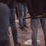 firenze-manifestazione-guerriglia-urbana-ottobre-2020-covid-19-violenza-polizia-carabinieri-realizzazione-servizi-fotografici-book-fotografici-prato-fotografia-ritratto-lorenzo-marzano-emme28