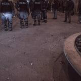 firenze-manifestazione-guerriglia-urbana-ottobre-2020-covid-19-violenza-polizia-carabinieri-realizzazione-servizi-fotografici-book-fotografici-prato-fotografia-ritratto-lorenzo-marzano-emme29