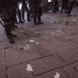 firenze-manifestazione-guerriglia-urbana-ottobre-2020-covid-19-violenza-polizia-carabinieri-realizzazione-servizi-fotografici-book-fotografici-prato-fotografia-ritratto-lorenzo-marzano-emme30